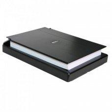 Avision FB10 A4 4800dpi Slim Flatbed Scanner