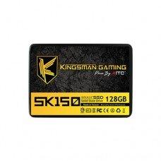 "AITC KINGSMAN SK150 128GB 2.5"" SATA III SSD"