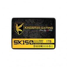 "AITC KINGSMAN SK150 1TB 2.5"" SATA III SSD"
