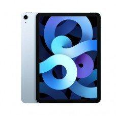 Apple iPad Air 10.9 inch MYH02ZP/A 4th Gen 64GB Wi-Fi & Cellular Sky Blue