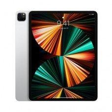 Apple iPad Pro 2021 MHNG3ZP/A 12.9 Inch Wi-Fi 128GB - Silver