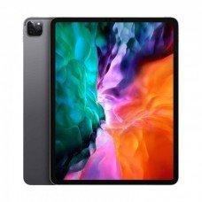 Apple iPad Pro 2020 MY2H2 12.9 Inch Wi-Fi 128GB - Space Grey