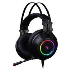 A4TECH Bloody G528C RGB 7.1 Gaming Headphone