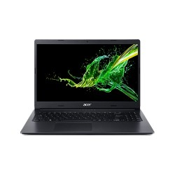 Acer Aspire 3 A315-57G Core i5 10th Gen MX330 2GB Graphics 15.6Inch FHD Laptop