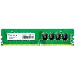 Adata 4 GB DDR4 2666 BUS Desktop Ram