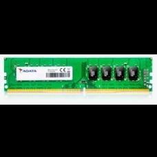 Adata 4GB DDR4 2400MHz Premier Series Ram