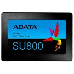 ADATA SU 800 256GB SSD (Solid State Drive)