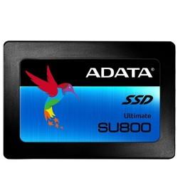 "Adata SU800 Form Factor 2.5"" 1TB Solid State Drive"