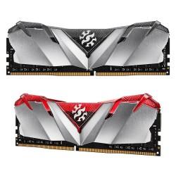 ADATA XPG GAMMIX D30 8GB DDR4 2666MHz RAM