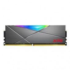Adata XPG SPECTRIX D50 8GB DDR4 3600MHz RGB Gaming RAM