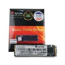 AFOX ME300-1000GN M.2 2280 NVMe PCI-E 1TB SSD