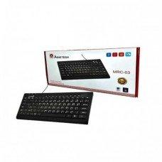 Aone Tech MRC-03 USB Mini Keyboard