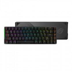 Asus M601 ROG Falchion RGB Mechanical Gaming Keyboard