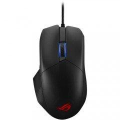 Asus P511 ROG Chakram Core Gaming Mouse