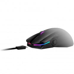 Asus ROG Chakram Wireless RGB Gaming Mouse