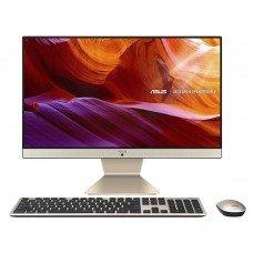 ASUS Vivo AiO V222, 21.5 Inch FHD, Intel Core i5-10210U 10th Gen, All-in-One