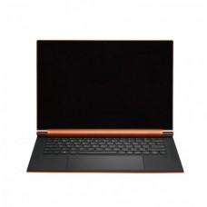 Avita Admiror Core i7 8th Gen 14 inch Full HD Laptop with Windows 10
