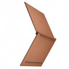 Avita Admiror Core i5 10th Gen 14 inch Full HD Laptop Blazing Brown