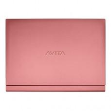 Avita Admiror Core i5 10th Gen 14 inch Full HD Laptop Delight Pink