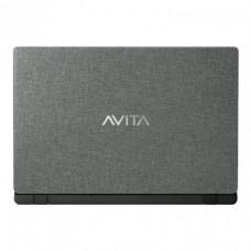 AVITA Essential 14 Celeron N4000 256GB SSD 14 inch Full HD Laptop Matt Black Color