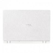 AVITA Essential 14 Celeron N4000 256GB SSD 14 inch Full HD Laptop Matt White Color