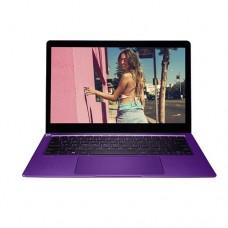 Avita Liber 14 Core i5 10th Gen 14 inch FHD Laptop Avita Purple