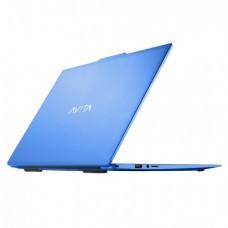 Avita Liber 14 Core i5 10th Gen 14 inch FHD Laptop Himalayan Blue