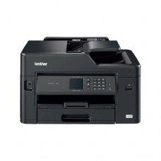Brother MFC-J2330DW Multifunction Color A3 Ink Printer