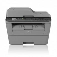 Brother MFC-L2700DW Multifunction Laser Printer