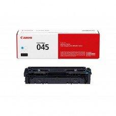 Canon 045 Black Yellow Magenta Cyan High Capacity Toner Cartridge