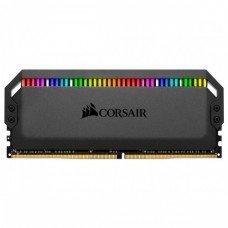 Corsair Dominator Platinum RGB 8GB DDR4 4000MHz RAM