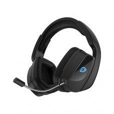 Dareu A700 Wireless Gaming Headset