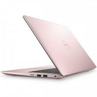 Dell Inspiron 13 5301 Core i5 11th Gen MX350 2GB Graphics 13.3Inch FHD Laptop