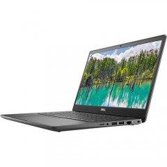 Dell Latitude 14 3410 Core i7 10th Gen 14Inch FHD Laptop