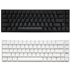 Ducky One 2 SF Mechanical Keyboard