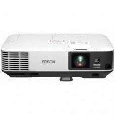 Epson EB-2155W 5000 Lumens LCD Projector