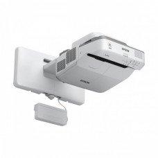Epson EB-695Wi Ultra-Short Throw Interactive WXGA 3LCD Projector