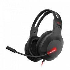 Edifier G1 USB Professional Gaming Headphone