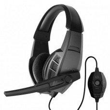 Edifier G3 Gaming Headphone Iron Gray