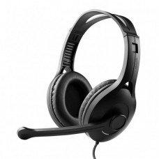 Edifier K800 headphone Single Plug