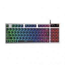 Fantech FIGHTER K613X Tournament Edition Gaming Keyboard