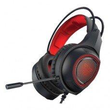 Fantech HG16 Sniper 7.1 Surround Sound RGB Gaming Headset