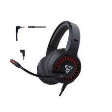 Fantech HQ52 Tone Gaming Headphone