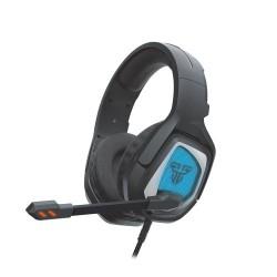 Fantech MH84 Jade RGB Gaming Headphone