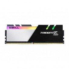 G.Skill Trident Z NEO RGB 16GB DDR4 3600MHz Gaming Desktop RAM