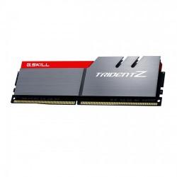 G.Skill Trident Z 16GB DDR4 3200MHz Heatsink Desktop RAM