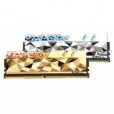 G.Skill Trident Z Royal Elite 16GB DDR4 3600MHz RGB Desktop RAM