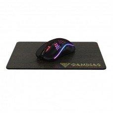 Gamdias Zeus M4 RGB Gaming Mouse