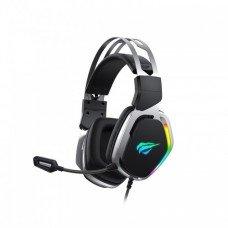 Havit HV-H2018U USB 7.1 RGB Gaming Headphone