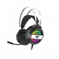 Havit HV-H2026D RGB Gaming Headphone